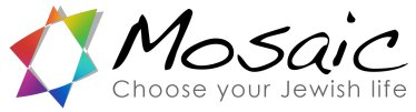 Mosaic - Choose Your Jewish Life