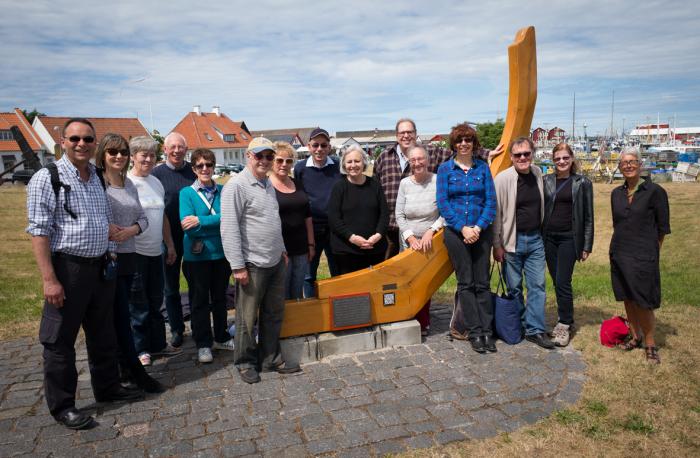 Denmark 2014-06