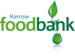 foodbank-logo-Harrow-logo