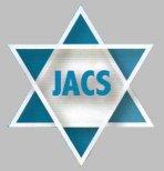 JACS_logo_small